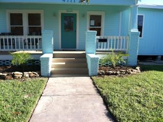 Gulf Breeze - Galveston vacation rentals