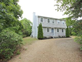 #7807 A comfortable home nestled in Dodger's Hole - Edgartown vacation rentals