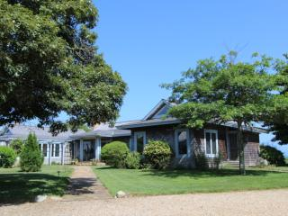 #2080 Tranquil and extremely private setting in Chilmark - Chilmark vacation rentals