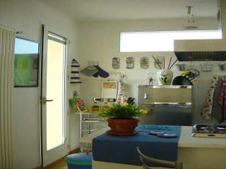 gianluca home - Pisa vacation rentals