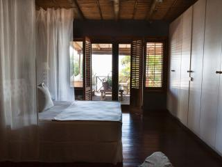 OUT OF AFRICA - Mabula Private Game Reserve vacation rentals
