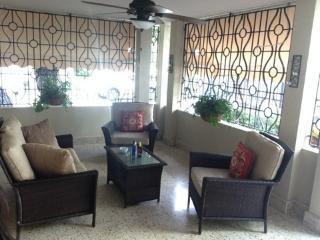 83 Caribe Vacation Home - San Juan vacation rentals