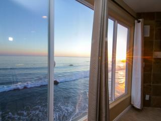 Malibu Paradise - NEWLY RENOVATED! - Malibu vacation rentals