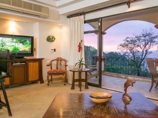 Shana Residences #322 - Manuel Antonio National Park vacation rentals