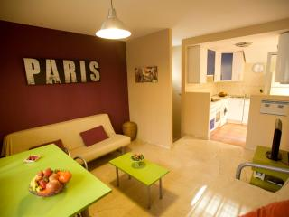 [29] Nice apartment only 4 min to the beach - Tarifa vacation rentals