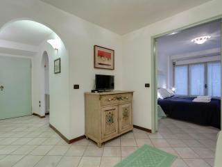 Bardi - Florence vacation rentals