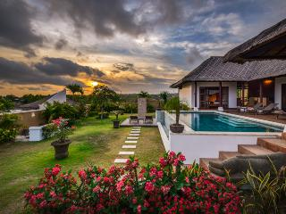 Villa Matahari Ungasan - Nusa Dua Peninsula vacation rentals