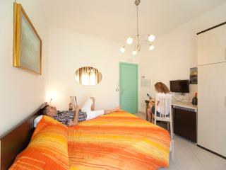 Appartamenti Andrea Enzo - Sottomarina vacation rentals