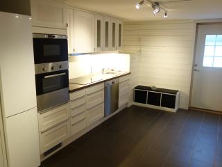 2-room apartment in Forus - Rogaland vacation rentals