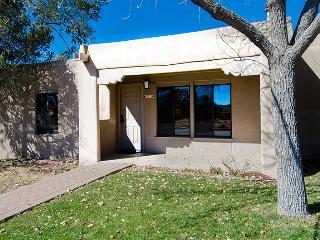 Casa de Kearny - Santa Fe vacation rentals
