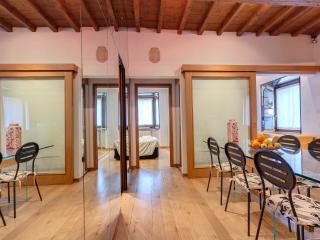Santa Croce - Florence vacation rentals