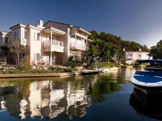 Water Villa Gocek Turkey - Aegean Region vacation rentals