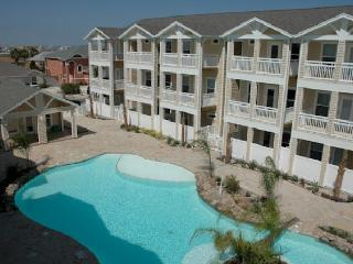 The Breezeways of Encantada - Corpus Christi vacation rentals