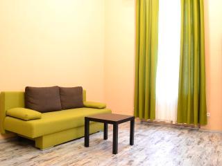 Comfy apartment close to Wenceslas Square - Prague vacation rentals