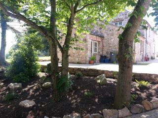 chestnut house armagh - Armagh vacation rentals