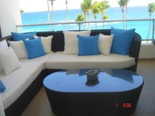 Beachfront Condo - Juan Dolio vacation rentals