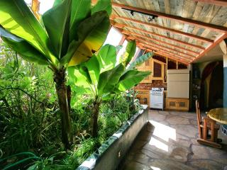 Sweet Cinnamon Suite - Taos vacation rentals