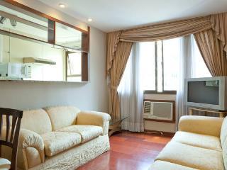 RioBeachRentals - Carla's Place in Ipanema - #251 - Ipanema vacation rentals