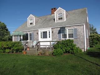 Sand Palace - Nantucket vacation rentals