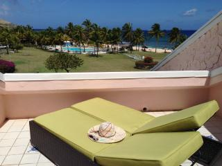 Cruzan Coast - Christiansted vacation rentals