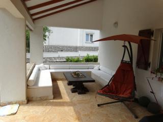 Villa Mala Iva - Vantacici vacation rentals