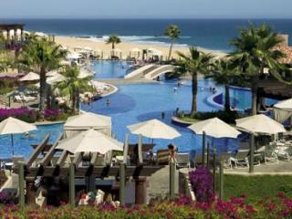 Pueblo Bonito Sunset Luxury  Resort, Cabo LOW $ - Cabo San Lucas vacation rentals