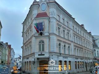 Vene 4 - 2BDRM - Tallinn vacation rentals