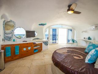 Shark Studio Retreat @ Swan Villas - Placencia vacation rentals