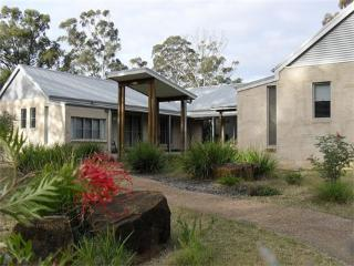 Kookaburra Hideaway - Hunter Valley vacation rentals