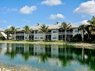 Naples Golf Apartment - Naples vacation rentals