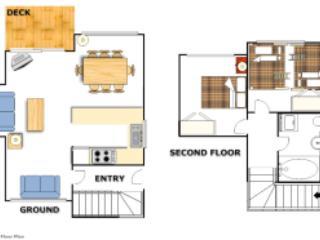 Discobolus 2 - Victoria vacation rentals