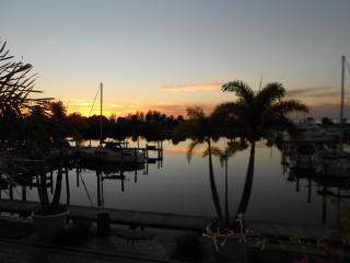 The Beach - Ruskin vacation rentals