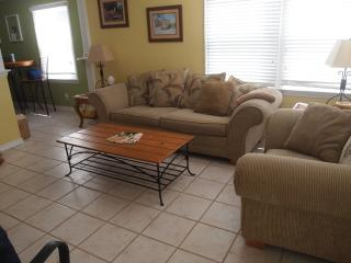 Riley's Place - Saint Augustine Beach vacation rentals