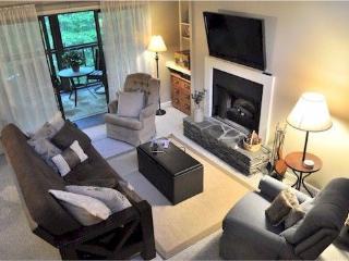Bella Villa Condo Rental in Big Canoe Resort - Big Canoe vacation rentals