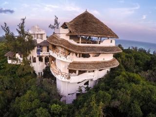 Watamu Treehouse - Watamu vacation rentals