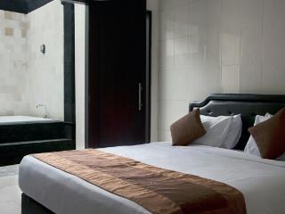 ERTIGA VILLA JIMBARAN - Jimbaran vacation rentals