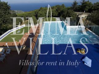 Villa Le Tore 10 - Amalfi Coast vacation rentals