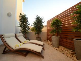 3 @Dunkeld - Cape Town vacation rentals
