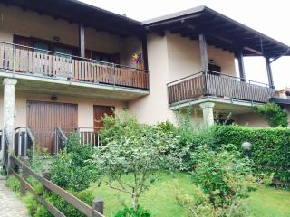 Casa Solaris - Onore vacation rentals