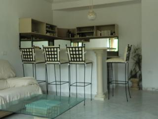 CARTHAGE - Carthage vacation rentals