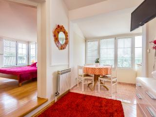 Apartment Red- near sea - Pula vacation rentals