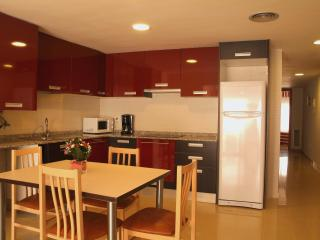 Apartments Neptuno - Calella vacation rentals