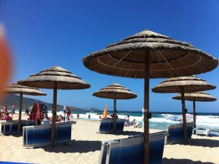 Residence gli Ulivi PPE - Valledoria vacation rentals
