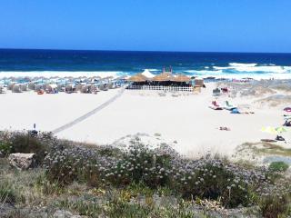 Residence gli Ulivi PPI - Valledoria vacation rentals