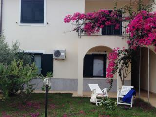 Residence gli Ulivi  P T - Sorso vacation rentals