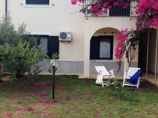 Residence gli Ulivi B - Valledoria vacation rentals
