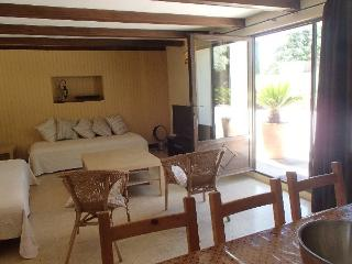 1-6 person apartment in the cote d'Azur - Sanary-sur-Mer vacation rentals