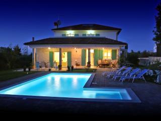 Villa Lara Rovinj - Rovinjsko Selo vacation rentals