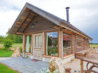 Sternegucker Chalet - Heidenheim vacation rentals