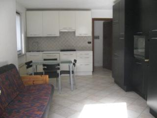 Charming new apartment - Free Wifi - Sarre vacation rentals